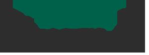 logo_taurus_taurus_finance_corporate_300